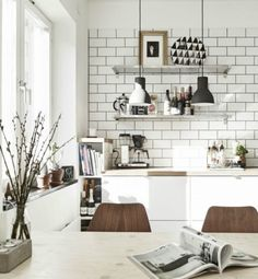 35+ Best Inspiring Scandinavian Design & Decor for Room in Your Home
