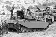 uploaded this image to & See the album on Photobucket. British Armed Forces, Military Armor, Defence Force, Military Pictures, Battle Tank, Armored Vehicles, Military Vehicles, Yom Kippur, British Army