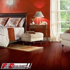 1000 Images About Flooring Design On Pinterest Flooring