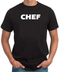 b4073088 104 Best Chef T-shirts & Tees images | Lyrics, T shirts ...