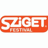 Sziget Festival - 8 DAYS of music - 20th year - The Stone Roses, Placebo, Ministry, Hurts, Maximo Park, Korn, Friendly Fires, The xx, Wild Beasts, Leftfield, Snoop Dogg, Sum 41, Two Door Cinema Club, The Pogues, The Horrors, Magnetic Man, The Killers and seriously LOADS more...£190...