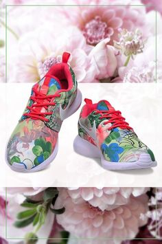 Running shoes store,Sports shoes outlet only $21, Press the picture link get it immediately!!!collection NO.1378