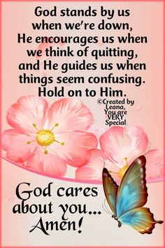 Inspiration/Positive quotes/words of encouragement quotes about god, bible Happy Morning Quotes, Morning Prayer Quotes, Good Morning Prayer, Afternoon Quotes, Good Day Quotes, Morning Greetings Quotes, Morning Blessings, Good Morning Messages, Sunday Quotes