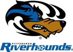 Pittsburgh Riverhounds, United Soccer League, Pittsburgh, Pennsylvania