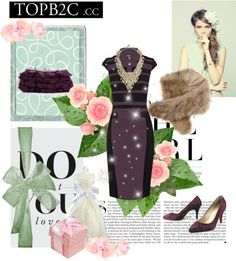 """China Wind!-topb2c"" by violet-w-miller ❤ liked on Polyvore"