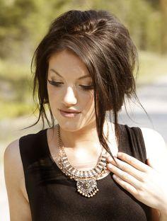 #newlook #makeup #beauty #macmakeup Mac Makeup, New Look, Beauty, Jewelry, Fashion, Moda, Jewlery, Jewerly, Fashion Styles