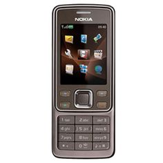"""Nokia 6300 IMEI unlock code at lowest price on internet. Unlock to use international SIM card and avoid roaming charges! Use any SIM card after unlocking the device! Popular network provider for Nokia USA: AT, T-Mobile, Verizon, Sprint Canada: Bell, Koodo, Solo, Telus , Virgin Mobile, & Rogers Europe: O2, Orange & Vodafone!  Worldwide networks supported! 5% Off coupon Code: """"PIN"""" Go To: smartphoneunlockers.com"""