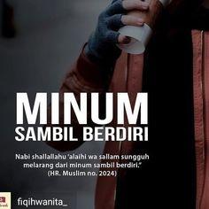 """eviyanti di Instagram """"Regrann from @fiqihwanita_ -  Ada satu kebiasaan buruk yang sering dilakukan oleh kaum Muslimin. Sayangnya, banyak dari mereka  yang tidak…"""""""