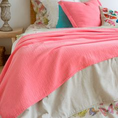 http://www.zarahome.com/au/bedroom/bedspreads/faded-texture-cotton-bedspread-and-cushion-cover-c1560178p6988523.html?colorId=649