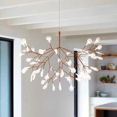 220 Modern Lighting Ideas In 2021