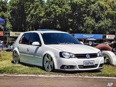 #volkswagenbrasilia Volkswagen, Bmw, Vehicles, Culture, Low Rider S, Luxury Cars, Smoke Photography, Counting Cars, Luxury Vehicle