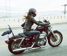 Real Motorcycle Women - womensmotoexhibit (1)