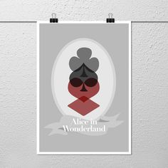 100 Print Exhibition - Alice in Wonderland – Rowan Stocks-Moore
