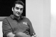 """Entrevistas — Raúl Mestre: """"En el póquer no necesitas ser el mejor para ganar dinero, solo ser mejor que la gente de tu mesa"""""""