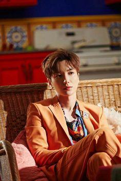 Yesung, Kim Heechul, Super Junior イトゥク, Super Junior Leeteuk, Slytherin, Kpop, Oppa Gangnam Style, Programa Musical, Choi Siwon