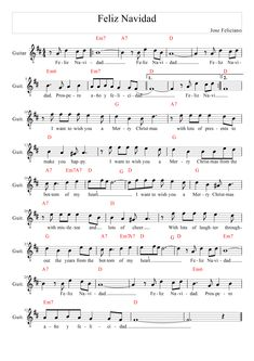 Piano Lessons, Music Lessons, Piano Sheet Music, Music Sheets, Xmas Songs, Music Chords, Music Score, Music Theory, Music Stuff