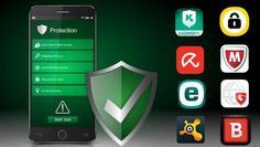 Antivirus+app+you+need+for+your+Android+devices