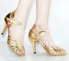 5dbdf1fe55f Crystal Sandal Flower upon on High a Heeled Heel for Wedded Weddings. See  more. Cheap shoe long