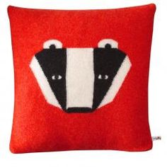 All Cushions - Donna Wilson