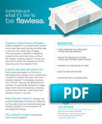 Instantly Ageless in 2 Minutes