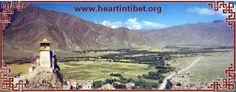 www.heartintibet.org