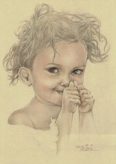 Sirik Nil – Google+ Pencil Drawings, Sign, Google, Art, Dyes, Pictures, Pencil, Drawing S, Kunst