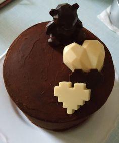 Pudding, Cake, Desserts, Food, Summer, Tailgate Desserts, Deserts, Custard Pudding, Kuchen