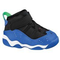 42519a63c9 Baby Girl Shoe Jordan | Foot Locker Jordan Outfits For Girls, Jordans Girls,  Toddler
