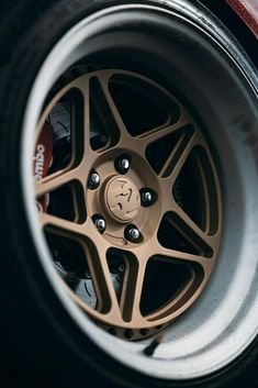 Tuning Rims And Tires, Rims For Cars, Wheels And Tires, Custom Wheels, Custom Cars, Vw R32 Mk4, Jetta A4, E30, Bbs Wheels