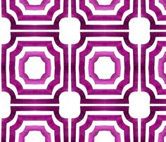 Cestlaviv_latticegrape fabric