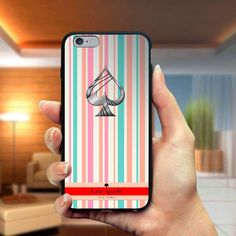 Rainbow Strippes Kate Spad New Design For iPhone Case All Device #UnbrandedGeneric #iPhone4 #iPhone4s #iPhone5 #iPhone5s #iPhone5c #iPhoneSE #iPhone6 #iPhone6Plus #iPhone6s #iPhone6sPlus #iPhone7 #iPhone7Plus #BestQuality #Cheap #Rare #New #Best #Seller #BestSelling  #Case #Cover #Accessories #CellPhone #PhoneCase #Protector #Hot #BestSeller #iPhoneCase #iPhoneCute  #Latest #Woman #Girl #IpodCase #Casing #Boy #Men #Apple #AppleCase #PhoneCase #2017 #TrendingCase  #Luxury