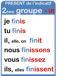 Learning French or any other foreign language require methodology, perseverance and love. In this article, you are going to discover a unique learn French method. French Language Basics, French Language Lessons, French Language Learning, French Lessons, French Flashcards, French Worksheets, French Verbs, French Grammar, Teaching