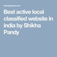 browse the indias best classified to post your ad freely jobiba is the top most free ad posting site in india which offer ad listing services to its