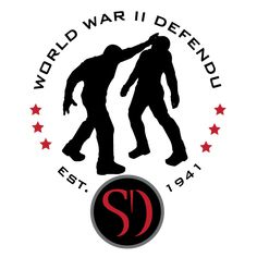 A system of hand to hand combat developed by two superpowers to defeat the axis of evil. British Royal Marines, British Commandos, Us Special Forces, Hand To Hand Combat, Military Police, Krav Maga, Judo, Self Defense, Training Programs