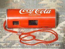 coca cola can camera