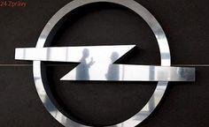 Francouzská automobilka PSA koupí německý Opel a vytvoří evropskou dvojku