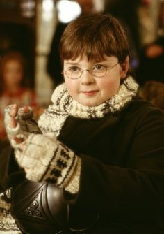Spencer Breslin as Curtis in Santa Clause 2 . Santa Claus Movie, The Santa Clause 2, Walt Disney Pictures, Child Actors, Christmas Knitting, Christmas Movies, Picture Photo, Movies And Tv Shows