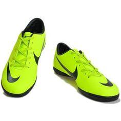 2012 Nike Mercurial Victory III IC Soccer Shoes Light Green Black0 08ccb42b2ef8c
