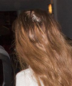 21 Best Bad Hair Extensions Weave Or Wig Images Bad Hair