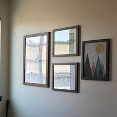 Crystal McCain added a photo of their purchase Gold Bedroom Decor, Modern Nursery Decor, Modern Wall Art, Bedroom Art, Master Bedroom, Scandinavian Modern, Costco, Blush Rosa, Blush Pink