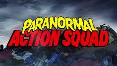 YouTube ficha al creador de Futurama para su primera serie - ComputerHoy.com
