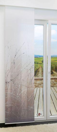Plisee Rollos Sensuna Plissees ohne bohren fenster sichtschutz - sichtschutz für badezimmerfenster