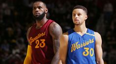 Warriors open as strong favorite in Las Vegas http://ift.tt/2rn6oYc Love #sport follow #sports on @cutephonecases