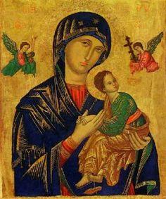 imagem de nsra das graças - Pesquisa Google Mãe De Jesus, Ícones  Bizantinos, Imaculada 5d18fdf7fc