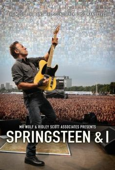 Springsteen+&+I http://www.myplaydirect.com/springsteen-and-i/springsteen-i/details/28828709?cid=social-pinterest-m2social-product&current_country=US&ref=share&utm_campaign=m2social&utm_content=product&utm_medium=social&utm_source=pinterest