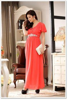 87db4ac73bc T2vmDdXiXaXXXXXXXX !!418358876 Grad Dresses