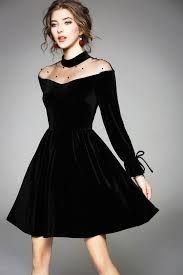 f5e79566c Картинки по запросу оформление горловины платье Estilo Leve, Vestido De  Malha, Vestido Curto,