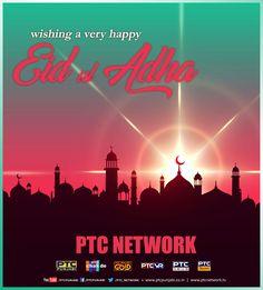 18 Best TV channels, PTC Punjabi is World's number 1 Punjabi