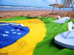 Brasil sempre Brasil