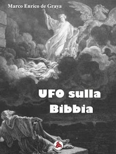 Ufo Sulla Bibbia You are in the right place about Theology logo Here we offer you the most beautiful pictures about the Theology infographic you are looking for. When you examine the Ufo Sulla Bibbia Liberation Theology, Religious Studies, Ufo, Picture Quotes, More Fun, Most Beautiful Pictures, Audiobooks, Infographic, Ebooks